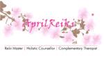 April Reiki Fb Profile Pic