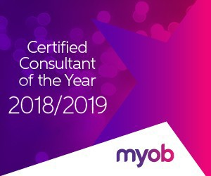 Gprc1192087 1018 Winners Cert Consultant Of The Year 2018 2019