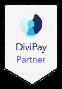 Divipay Partner Logo